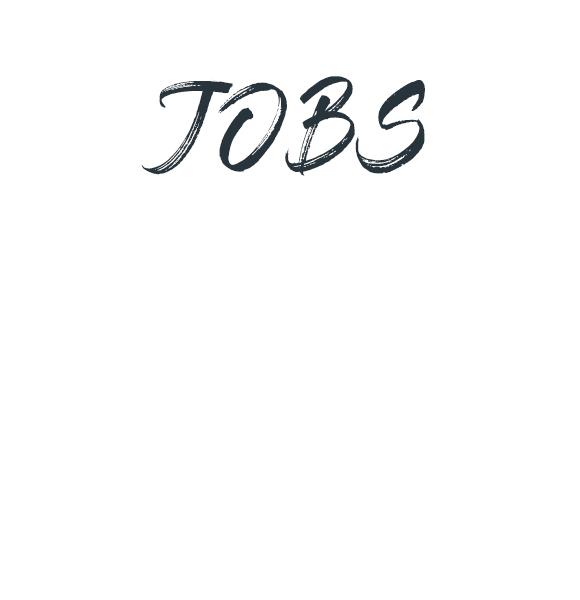 Jobs_big