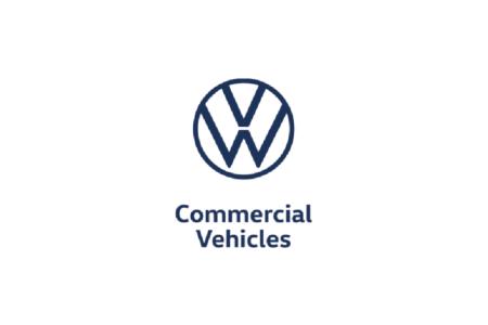 Volkswagen_CV
