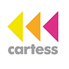 Cartess